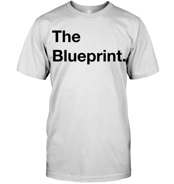 The blueprint malvernweather Image collections