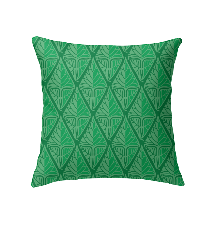 Cheap And Cute Decorative Throw Pillow Sets And Tote Bags 40 Amazing Decorative Pillow Sets Clearance