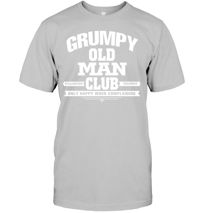94e6db0947c26 Grump Old Man
