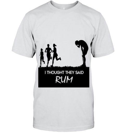 5d51a94a RUNNING LOVERS - Teeyoulove| Shop Cool T-shirts | Cheap Price| High ...