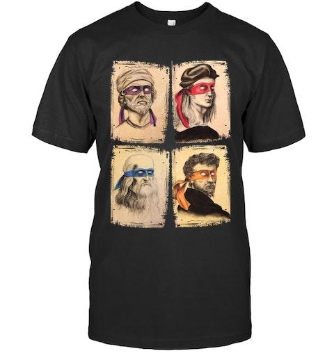 f64b93fd47 Best Seller Funny T Shirts - DLS-Store.com
