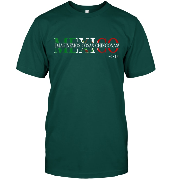 b9ee0c549 Vintage Mexico  14 Chicharito Futbol Soccer Jersey Shirt