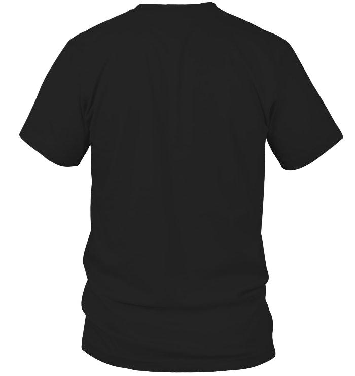 High Quality Custom Disc Golf T-Shirt Design Ideas - Disc Golf Apparel For  Sale :: Teeneed.com