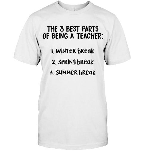 5b97246a1ce The 3 Best Parts Of Being A Teacher