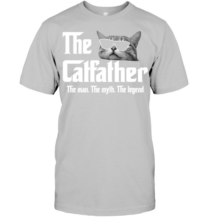 b1cf28f74 cat father the man the myth the legend2