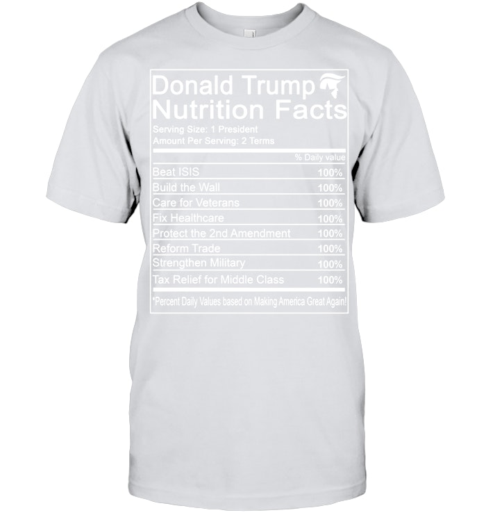 4fbf6b23c Nutrition Facts