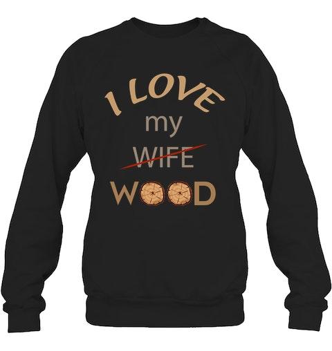 Carpenters Gift